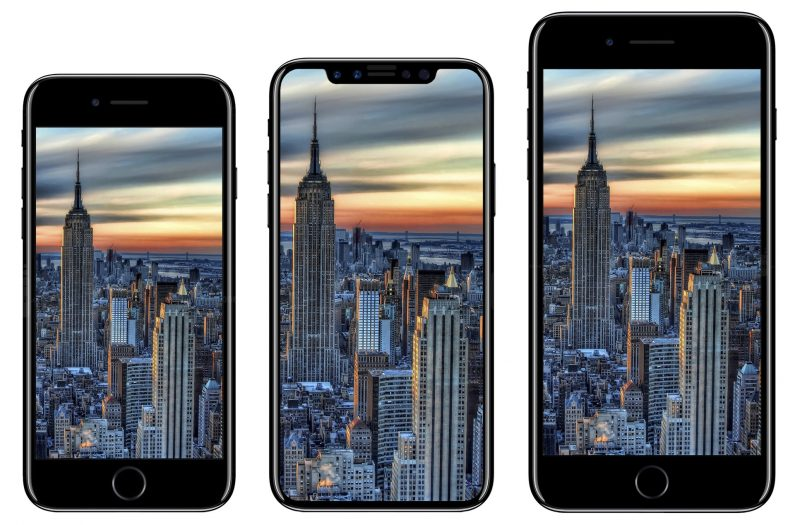 iphone-8-iphone-X-iphone-8-plus