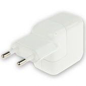 base-chargeur-plug-iphone-5C-10w