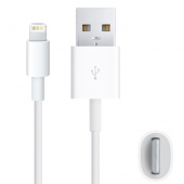 cable-charge-iphone-5C