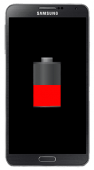 changement-batterie-samsung-galaxy-note-3-n7505-grenoble