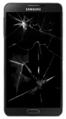 reparation-ecran-samsung-galaxy-note-3-n7505-grenoble
