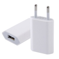 base-chargeur-plug-iphone-4S