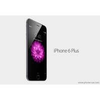iphone-6-plus-reconditionné-grenoble-occasion