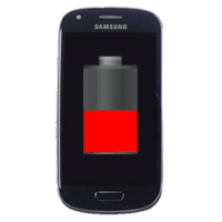 remplacement-batterie-samsung-galaxy-s3-mini-grenoble