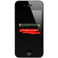 reparation-batterie-iphone-4-grenoble