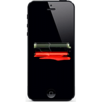 reparation-batterie-iphone-5-grenoble