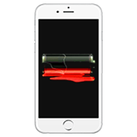 remplacement-batterie-iphone-6-plus-grenoble
