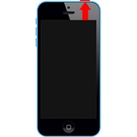 eparation-bouton-power-iphone-5c-grenoble