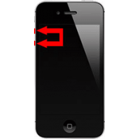 reparation-bouton-volume-iphone-4s-grenoble