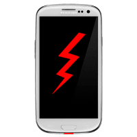 reparation-connecteur-charge-samsung-galaxy-s3-i9300-i9305-grenoble