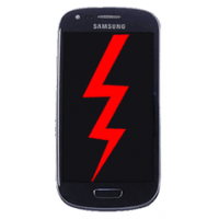 reparation-connecteur-charge-samsung-galaxy-s3-mini-grenoble