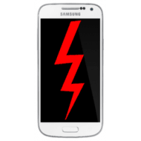 reparation-connecteur-charge-samsung-galaxy-s4-mini-i9195-grenoble