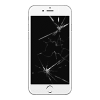 reparation-vitre-tactile-ecran-lcd-iphone-6-grenoble