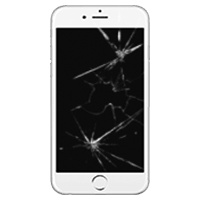 reparation-vitre-tactile-ecran-iphone-6s-plus-grenoble