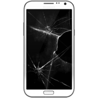 reparation-ecran-samsung-galaxy-note-2-n7100-n7105-grenoble