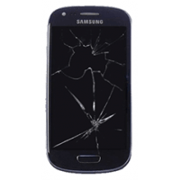reparation-ecran-samsung-galaxy-s3-mini-grenoble