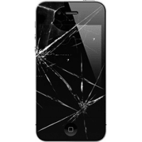 reparation-vitre-iphone-4s-grenoble