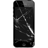 reparation-vitre-iphone-5-grenoble