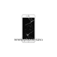 reparation-vitre-iphone-7-plus-grenoble_1484515185