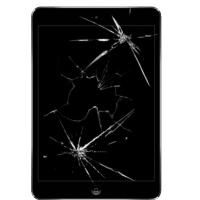 reparation-vitre-tactile-ipad-air-2-grenoble