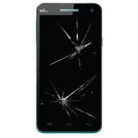 reparation-vitre-tactile-wiko-rainbow